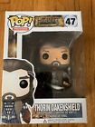 Ultimate Funko Pop The Hobbit Figures Checklist and Gallery 19