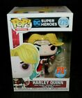 Ultimate Funko Pop Harley Quinn Figures Checklist and Gallery 49