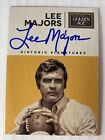 From Hot Lips to the Duke Boys: 2014 Panini Golden Age Autographs  53