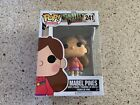 Funko Pop Gravity Falls Vinyl Figures 21