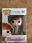 2015 Funko Pop Sixteen Candles Vinyl Figures 27