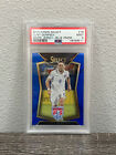 Clint Dempsey Named 2013 Topps MLS Extra Time Autograph Redemption 3 4