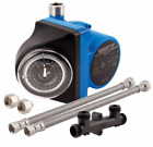 Watts 0955800 Hot Water Recirculating System with Built In Timer