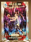 Stephen Curry Rookie Cards and Autograph Memorabilia Guide 22