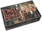 2001 Topps Lord of the Rings: The Fellowship of the Ring Trading Cards 6
