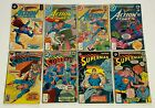 The Super Guide to Collecting Superman 39