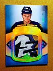 2013-14 Upper Deck Ultimate Collection Hockey Cards 19