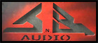 Ariston Forte JnB Audio NEW Audio Armor Dust Cover for Turntable Made in USA