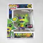 Ultimate Funko Pop Five Nights at Freddy's Figures Checklist and Gallery 67