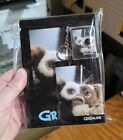 1984 Topps Gremlins Trading Cards 38