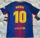 Ultimate FC Barcelona Collector and Super Fan Gift Guide 44