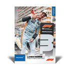 2021 Topps Now Formula 1 F1 Racing Cards Checklist Guide 18