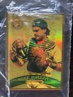 Top 10 Mike Piazza Baseball Cards 31