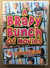 2011 Rittenhouse The Complete Brady Bunch Trading Cards 29