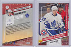 2016 Upper Deck National Hockey Card Day Cards 14