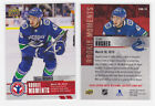 2016 Upper Deck National Hockey Card Day Cards 16
