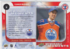 2016 Upper Deck National Hockey Card Day Cards 18