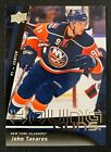 John Tavares Cards, Rookies Cards and Autographed Memorabilia Guide 41