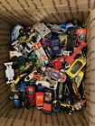 Hot Wheels 100+ Vehicles Loose Lot 1900s To Date Free Priority Shipping