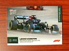 2021 Topps Now Formula 1 F1 Racing Cards Checklist Guide 14