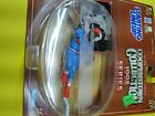 Lou Brock Baseball Figure Kenner Starting Lineup 1998 actuon toy St. Louis slid