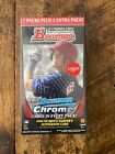 St. Louis Cardinals Baseball Card Guide - 2011 Prospects Edition 95
