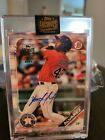 2021 Topps Archives Signature Series Active Player Edition Baseball Cards 24