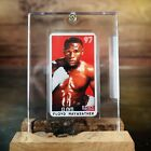 Top Floyd Mayweather Boxing Cards 16