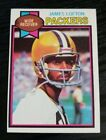 Top Green Bay Packers Rookie Cards of All-Time 40