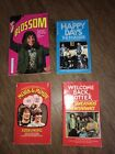 1976 Topps Welcome Back Kotter Trading Cards 19