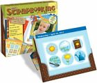 2011 EASY SCRAPBOOKING CROP A DAY Day to Day Calendar Brand New SEALED RARE