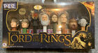 The Lord of The Rings PEZ Collectors Series Limited Edition Set ~ BRAND NEW