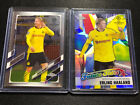 Top Erling Haaland Cards to Collect 23