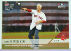 2018 Topps Now Boston Red Sox World Series Champions Set 22