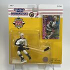 MIKE MODANO 1995 Stars Starting Lineup Figure & Card 🏒 FACTORY SEALED 🏒 (256)
