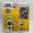 MIKE MODANO 1995 Stars Starting Lineup Figure & Card 🏒 FACTORY SEALED 🏒 (257)
