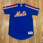 Ultimate New York Mets Collector and Super Fan Gift Guide  52