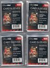 Guide to Buying Card Sleeves Online and Protecting Your Cards 9