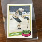 2021-22 Topps NHL Sticker Collection Hockey Cards 20