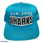 San Jose Sharks Collecting and Fan Guide 29