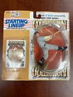 1994 Kenner Starting Lineup MLB Cooperstown Collection - Lou Gehrig NIB