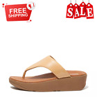 SALE OFF Womens Myla Toe Thong Sildes