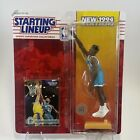 1994 Alonzo Mourning Starting Lineup Charlotte Hornets Figure & Card (129)