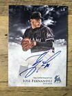 2013 Topps Inception Football Rookie Autographs Guide 44