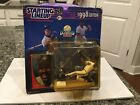 FRED MCGRIFF Tampa Bay Devil Rays Starting Lineup 1998 Extended Series NOS