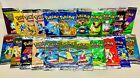 Law of Cards: Pokemon v. Pokellector Case Might End Soon 21