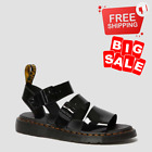 SALE OFF Womens Patent Leather Gladiator Sandals