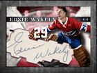 Montreal Canadiens Collecting and Fan Guide 77