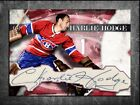 Montreal Canadiens Collecting and Fan Guide 79