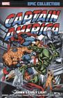 Ultimate Captain America Collectibles Guide 65